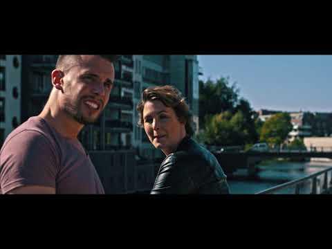 Just Drifting Along (2018) - Trailer