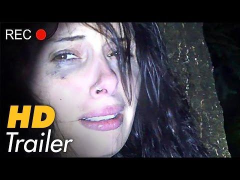 SEEKERS Trailer Deutsch German (2015) Found-Footage Horror