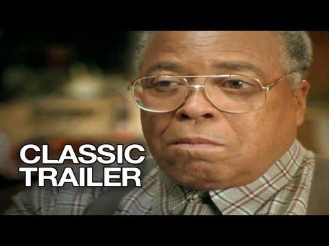 Finder's Fee (2001) Official Trailer #1 - Ryan Reynolds, James Earl Jones Movie