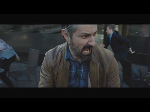 TerrorIst (2017) | Kurzfilm