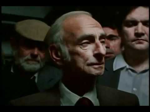 Waking Ned Devine Official Trailer!