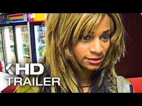 TANGERINE L.A. Trailer German Deutsch (2016)