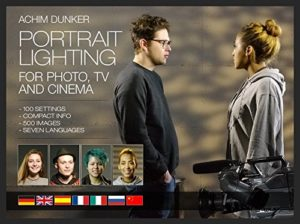 portrait-lighting-for-photo-tv-and-cinema