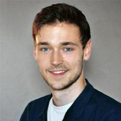 ueber-mich-profilfoto