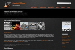 website-creativity-103-com