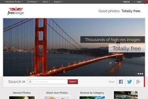 website-freerangestock-com