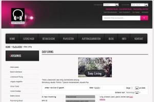 website-hartwigmedia