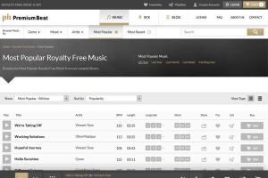 website-premium-beat