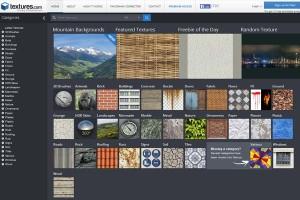 website-textures-com