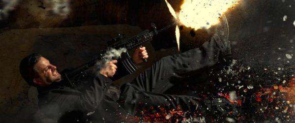 actionfilm-genre-artikelbild-photodune-membio