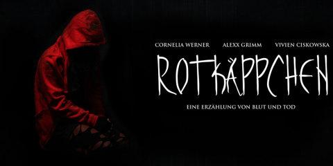 Rotkäppchen: Eine Erzählung von Blut und Tod (2013)