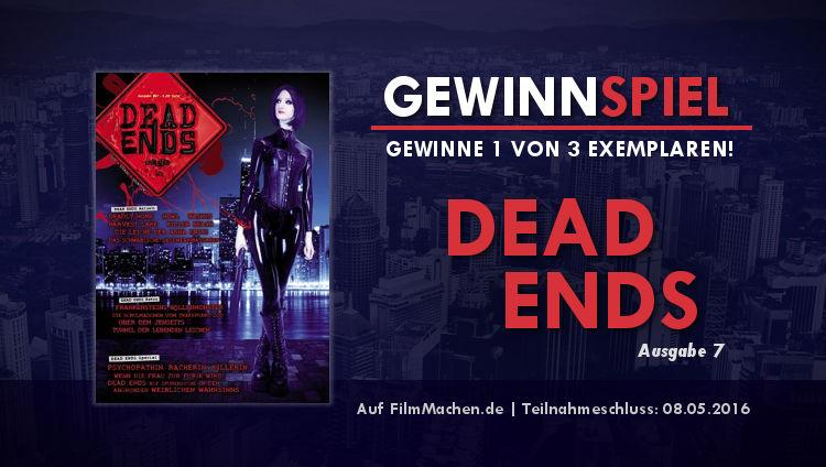 gewinnspiel-dead-ends-filmmagazin