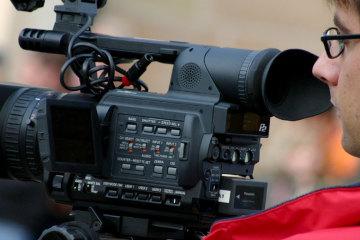 Videojournalist - Tipps für Kurzfilme