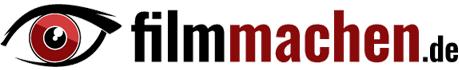 FilmMachen.de | Das Magazin für Filmemacher logo