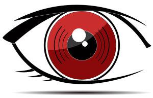 Logo Film-Machen.com