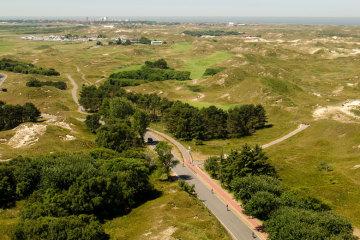Norderney - Gute Filmlocation finden