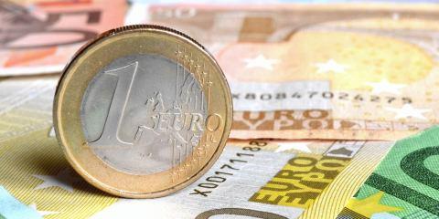 Euros - Filme drehen ohne Geld