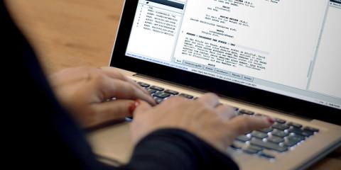 Drehbuch schreiben: Wie schreibt man ein gutes Drehbuch? www.FilmMachen.de