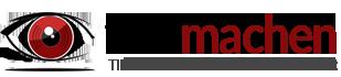 Filme Machen | Tipps und Tricks für Filmemacher logo