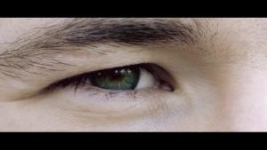 Detail - Einstellungsgröße (Film)   FilmMachen.de