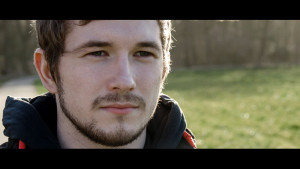 Großaufnahme - Einstellungsgröße (Film)   FilmMachen.de