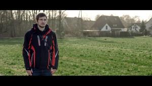 Halbnah - Einstellungsgröße (Film)   FilmMachen.de