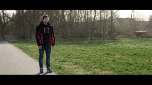 Halbtotale - Einstellungsgröße (Film)   FilmMachen.de