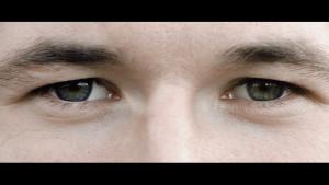Italienische Einstellung - Einstellungsgröße (Film) | FilmMachen.de