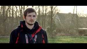 Nahe - Einstellungsgröße (Film)   FilmMachen.de