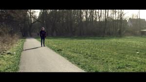 Totale - Einstellungsgröße (Film)   FilmMachen.de