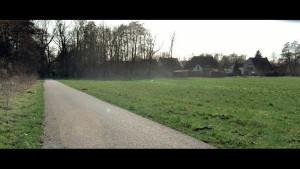 Panorama (Weit) - Einstellungsgröße (Film) | FilmMachen.de