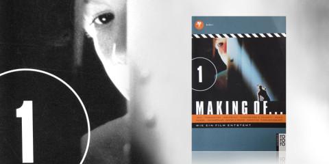 buch-making-of-wie-ein-film-entsteht-band-1