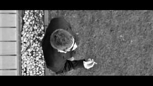 kameraperspektive-topshot