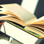 Bücher - Foto: sunshinesites.com