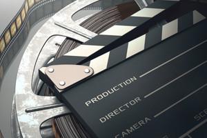 ueber-den-blog-film-grundlagen
