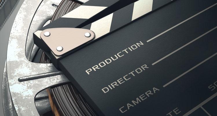Filme machen ohne Studium oder Ausbildung - Geht das? | FilmMachen.de