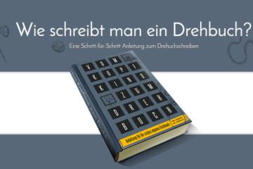 Vom Kopfkino zum Drehbuch - Interview mit Drehbuchschreiben.org | FilmMachen.de
