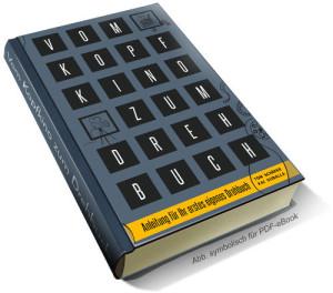 e-book-vom-kopfkino-zum-drehbuch