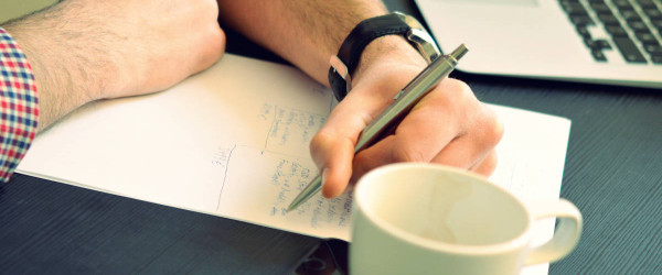 Besser schreiben: 10 Tipps zum Schreiben lernen | FilmMachen.de