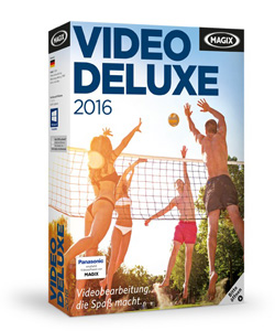 video-deluxe-2016-cover