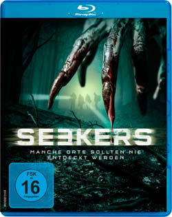 seekers-blu-ray