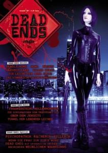dead-ends-ausgabe-7