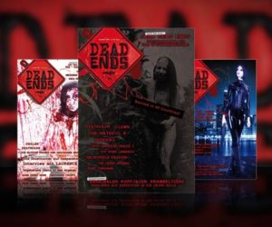 dead-ends-titelbild-klein