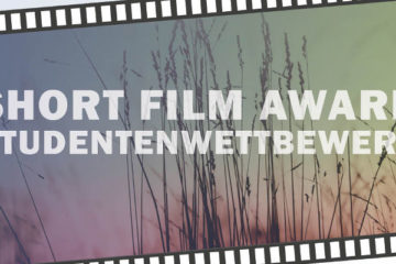 Danish Enviroment Short Film Award