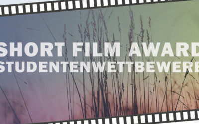 danish-enviroment-short-film-award