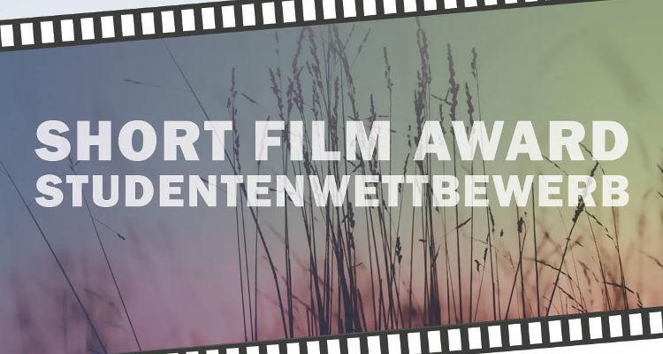 Danish Enviroment Short Film Award