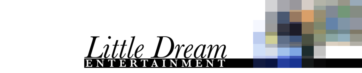 logo-little-dream-entertainment