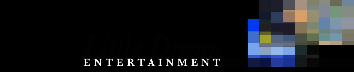 logo-little-dream-entertainment