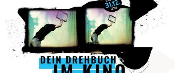 dein-drehbuch-im-kino