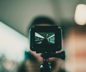 Go Pro - 10 GoPro Tipps
